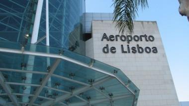280411_aeroporto