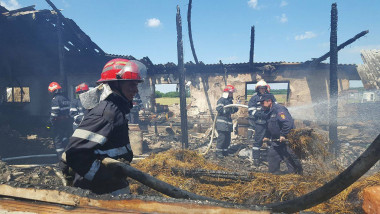 incendiu Miersig oi 300617 (5)