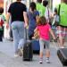 calatorii vacanta excursie turism