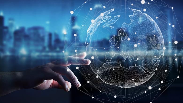 shutterstock internet icann siguranta online siguranta date siguranta internet