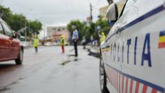 politie masina politie politist stop