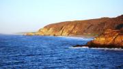 1024px-BeachWestPuntaCometa
