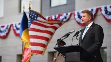 iohannis ambasada SUA.jpg 4