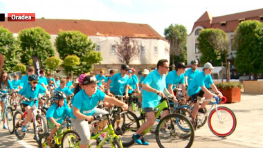 copii biciclete BM