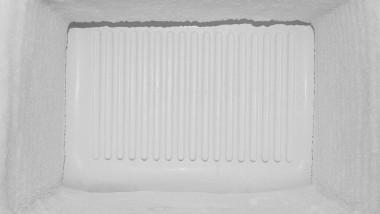 frigider congelator