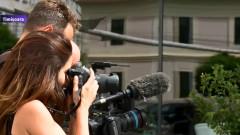 cameraman filmare timisoara