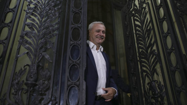 170611_PSD_DRAGNEA_00_INQUAM_Photos_Octav_Ganea