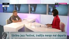 garana jazz 1