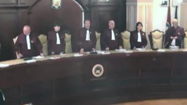 ccr judecatori
