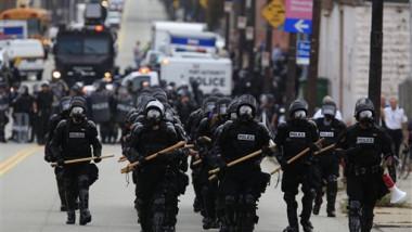 Foto: AP /Jacqueline Larma