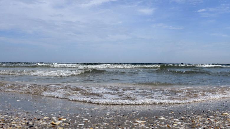 litoral_mare_290417_agerpres