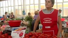 rosii romanesti
