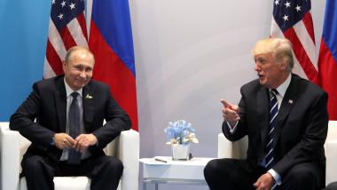 putin trump 5 - kremlin