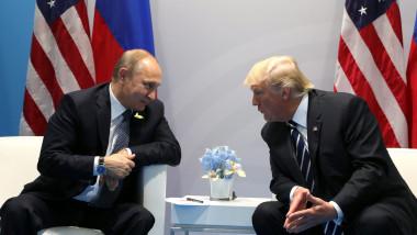putin trump2 - kremlin