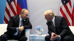 putin_trump_kremlin.ru