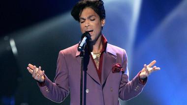 American Idol Season 5 Finale - Show