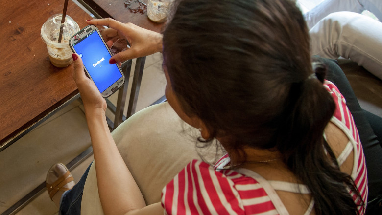 Controversial Cyber Bill Leaked In Cambodia