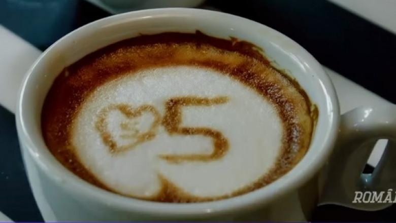 cafea5togo