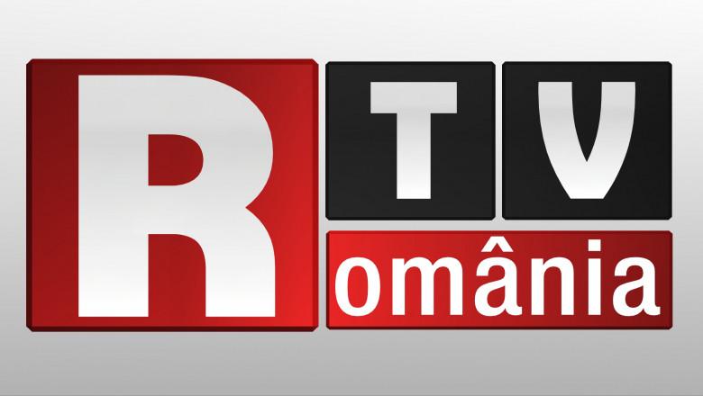 romania_tv
