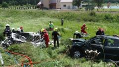 accident-livada4