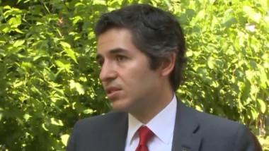 ambasador turcia bun