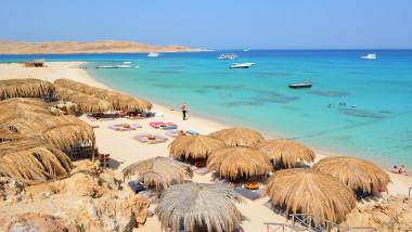 Omar-Attia-Hurghada-Red-sea-boats