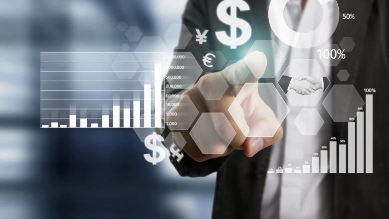 banca profit shutterstock_515002651