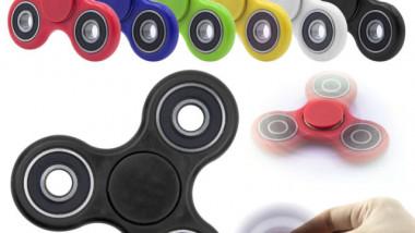 fidget-spinner