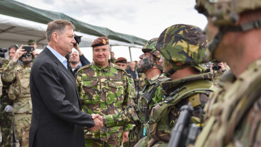 iohannis_saber_guardian_cincu_2017_7-presidency
