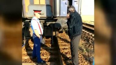 vagoane fara locomotiva