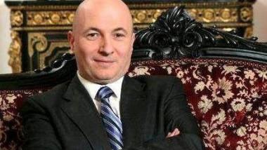 Codrin Stefanescu2