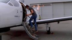 client avion