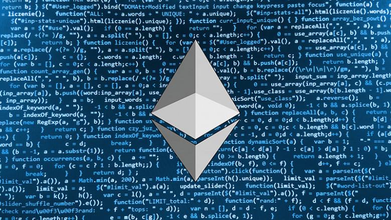 ethereum bani virtuali moneda virtuala