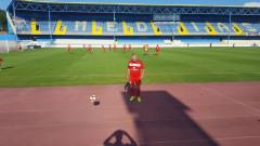 ioan aloman foto sportul sibian