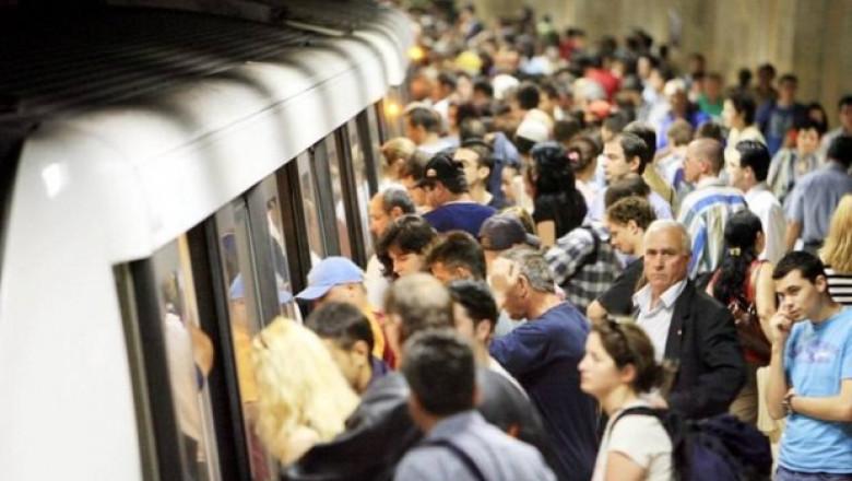 metrou-aglomeratie-620x400