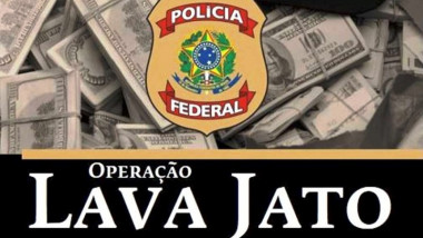 lava-jato-carwash-brazil-corruption