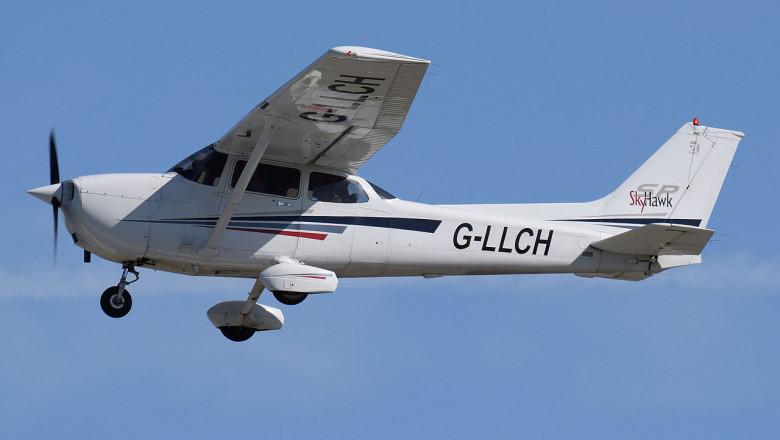 avion cessna wikipedia