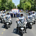 politia romana politisti
