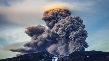 vulcan bun