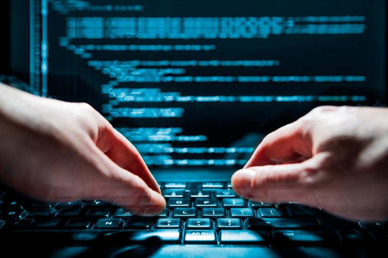 hacker computer shutterstock_360099731