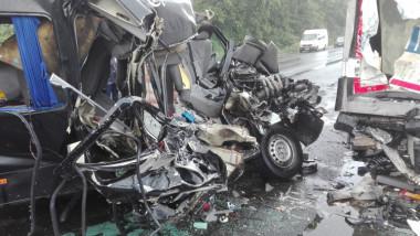 accident Ungaria3