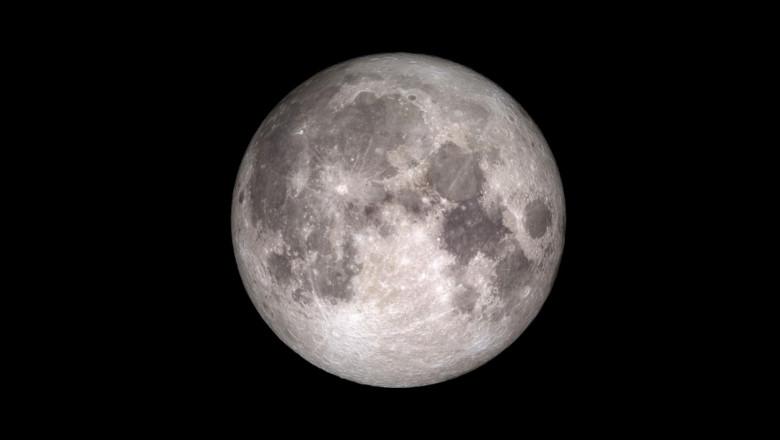 luna apa