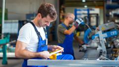muncitori shutterstock_533127811