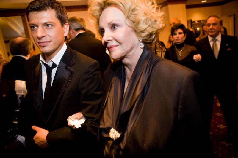 National Italian American Foundation 33rd Anniversary Awards Gala