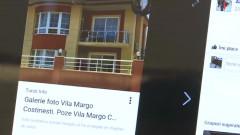 vila margo