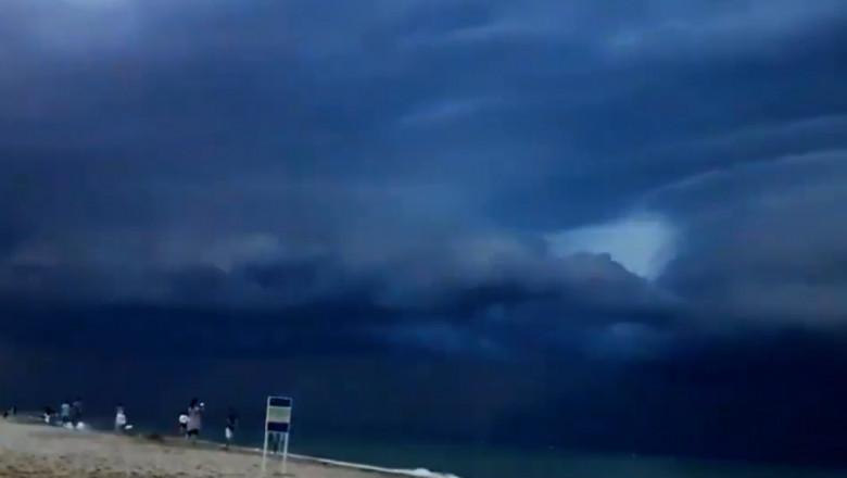 venetia furtuna