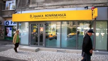 Banca-Romaneasca-2
