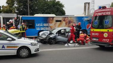 accident semapark