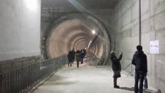 metrou dr taberei 2