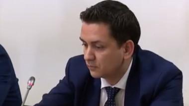 Razvan Ovidiu Wlassopol
